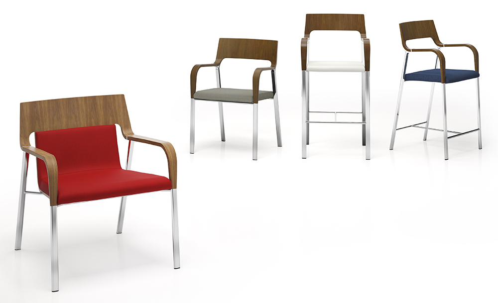 Nocca-Decca-contract-deccacontractbydecca-guest-chairs-modern-office-furniture
