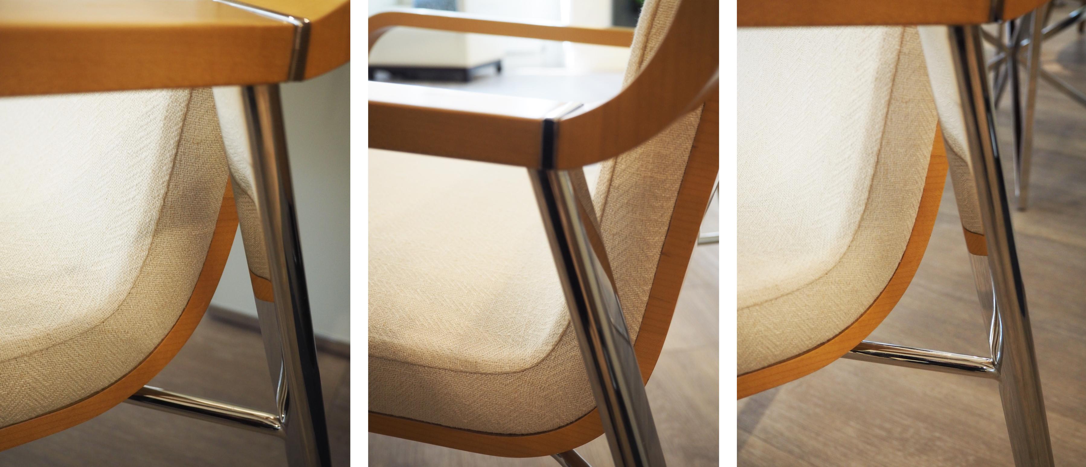Nocca-decca-london-office-furniture-guest-chair