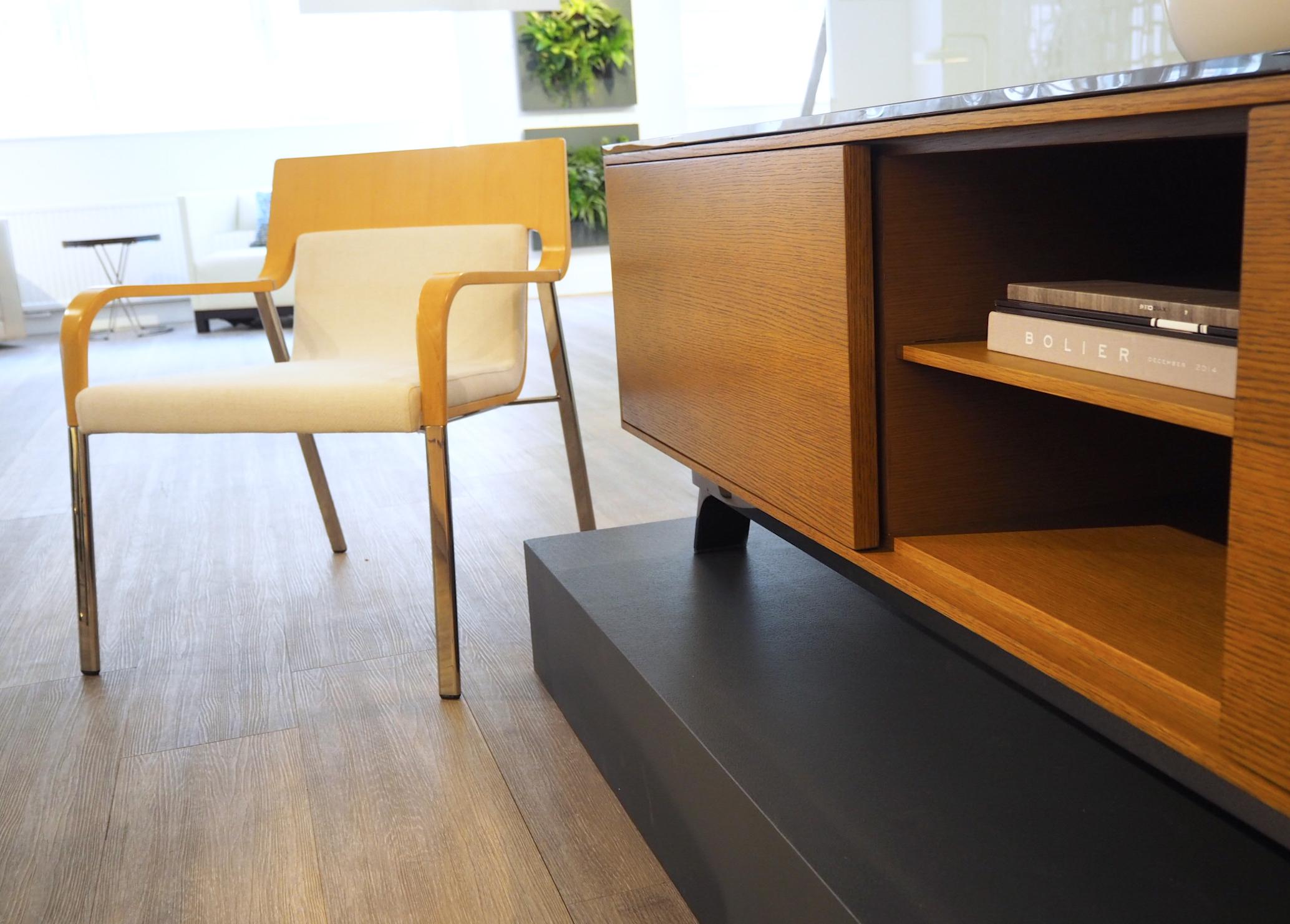 Nocca-gait-modern-office-furniture-decca-london