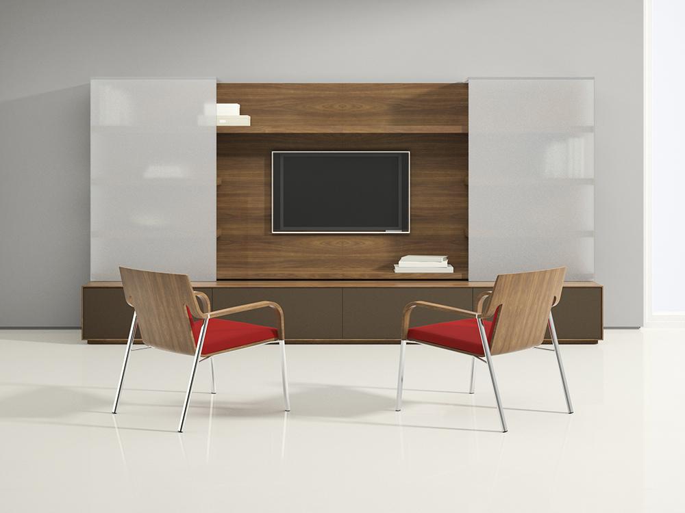 nocca-modern-office-furniture-decca-london