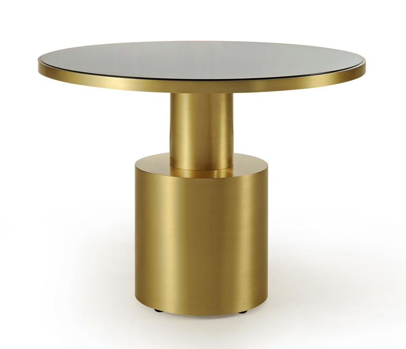 Mondrian Hotel at Sea Containers // Detail of the coffee table