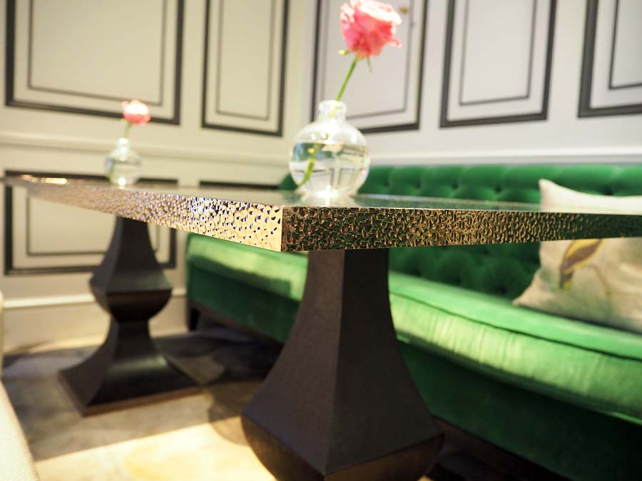 bespoke-furniture-tables-decca-london-grosvenor-house-hotel-interview-severine-lammoglia