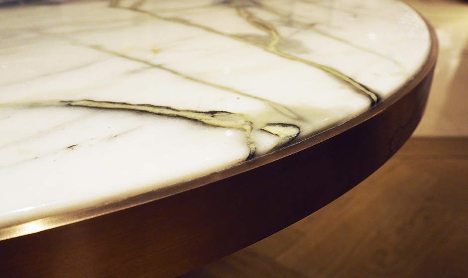 marmor-marble-bespoke-table-decca-london-grosvenor-house-hotel-london