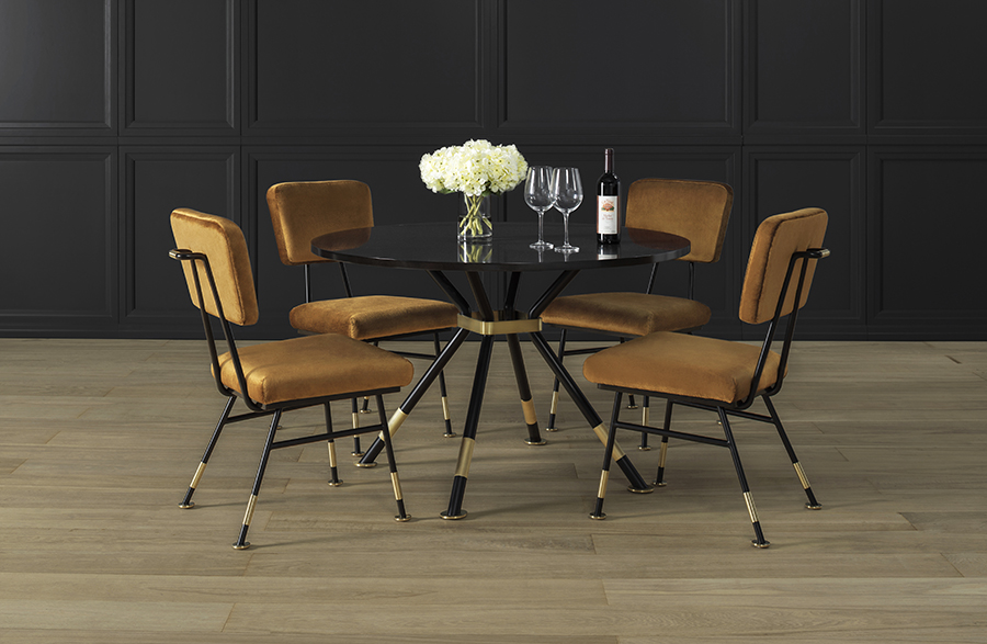 The-London-Collection-Decca-Home-round-dining-table