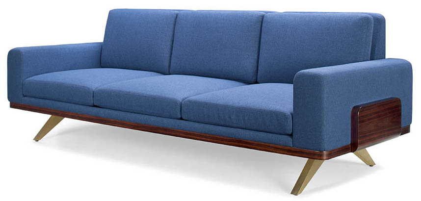 BF-12004RS_Wrap Sofa (angle)_The London Collection_Decca Home