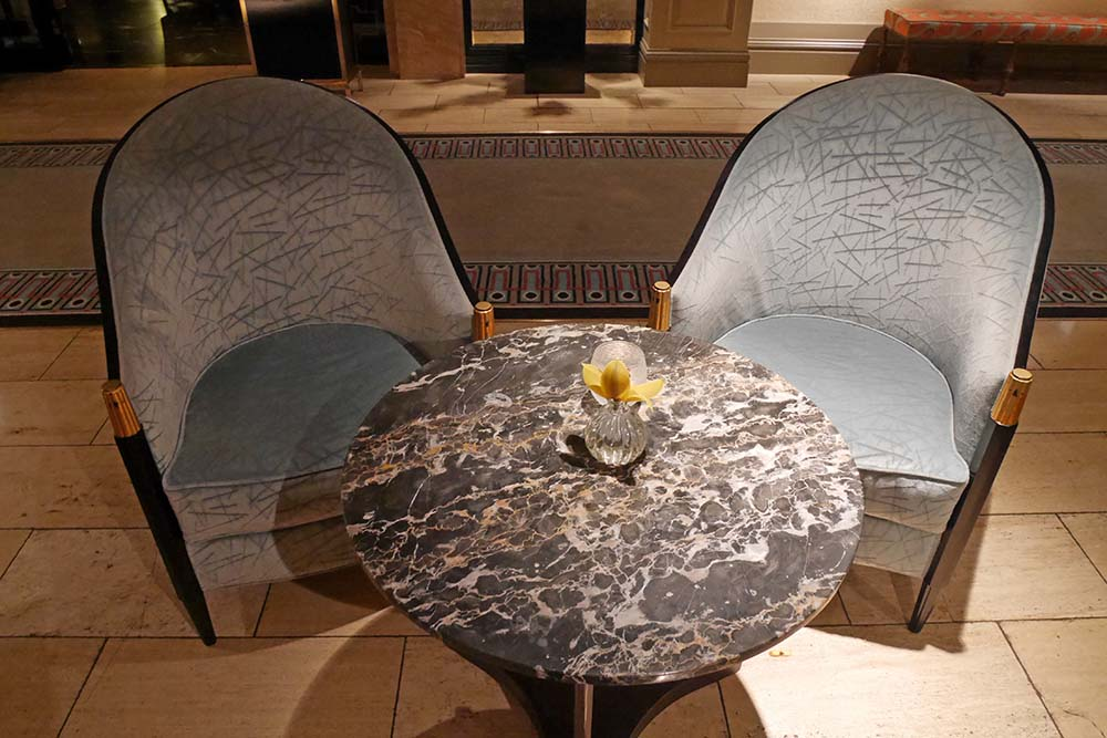 doyle-collection-westbury-hotel-dublin-decca-london-lounge chairs