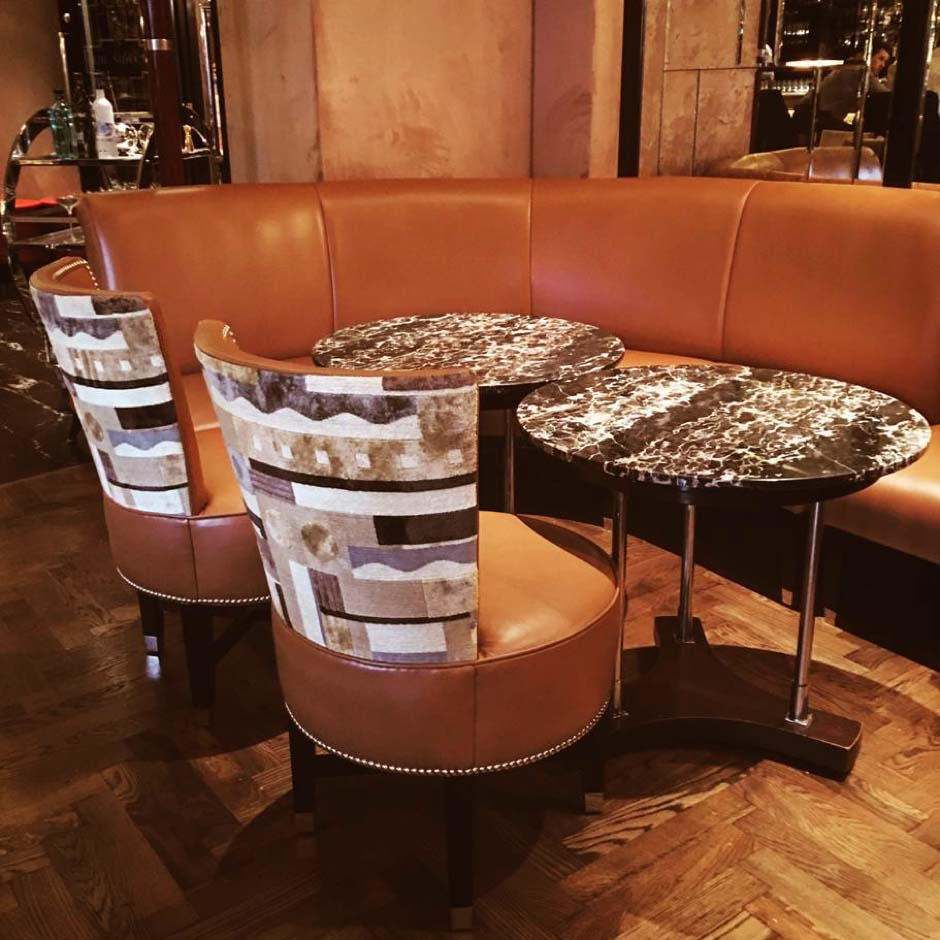 doyle-collection-westbury-hotel-dublin-decca-london-luxury-bespoke-furniture-11