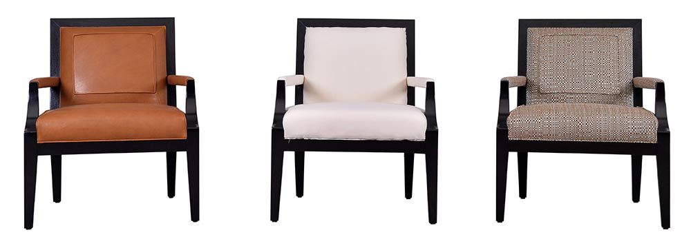 doyle-collection-westbury-hotel-dublin-decca-london-luxury-bespoke-furniture-dining-chair-3-versions