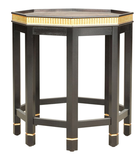 doyle-collection-westbury-hotel-dublin-decca-london-luxury-bespoke-furniture-side-table