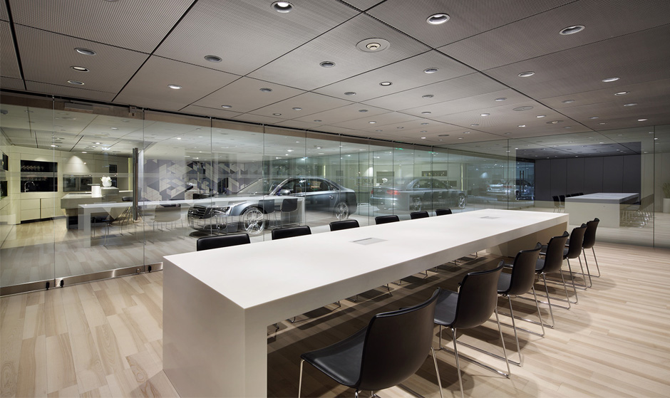 audi-showroom-beijing-decca-contract-bespoke-conference-table-angle