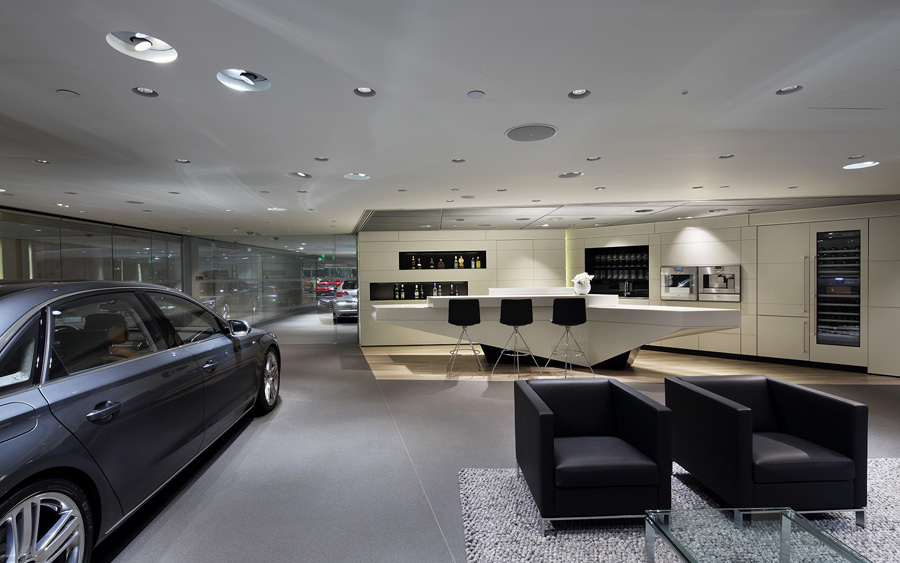 audi-showroom-beijing-decca-contract-bespoke-reception-desk-bespoke-bar-2