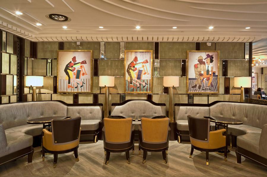 basoon-bar-corinthia-hotel-decca-london-bespoke-furniture-banquettes-coffee-table