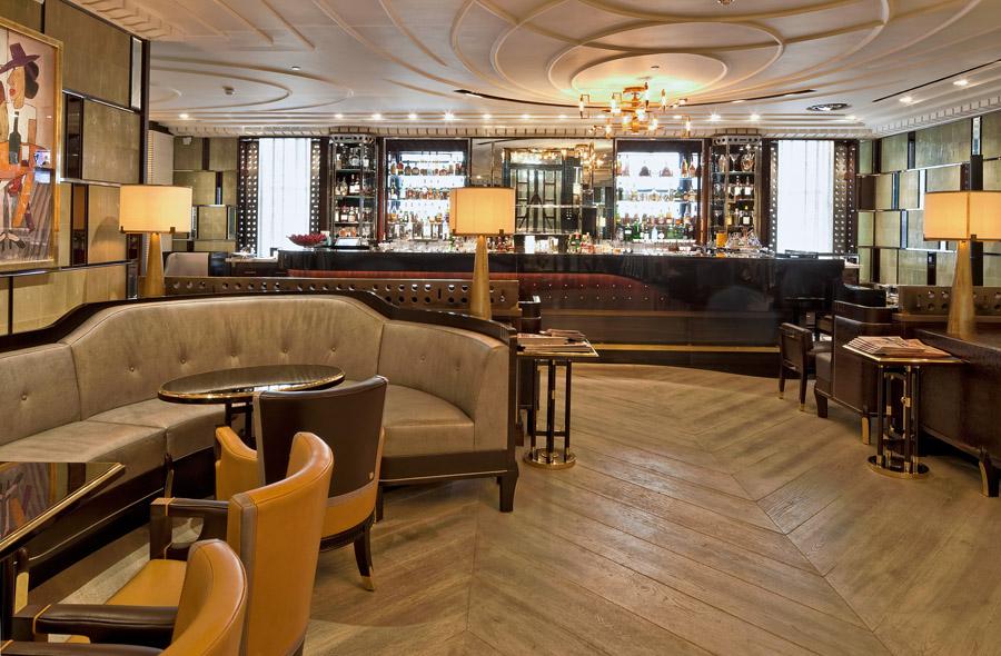 basoon-bar-corinthia-hotel-decca-london-bespoke-furniture-banquettes