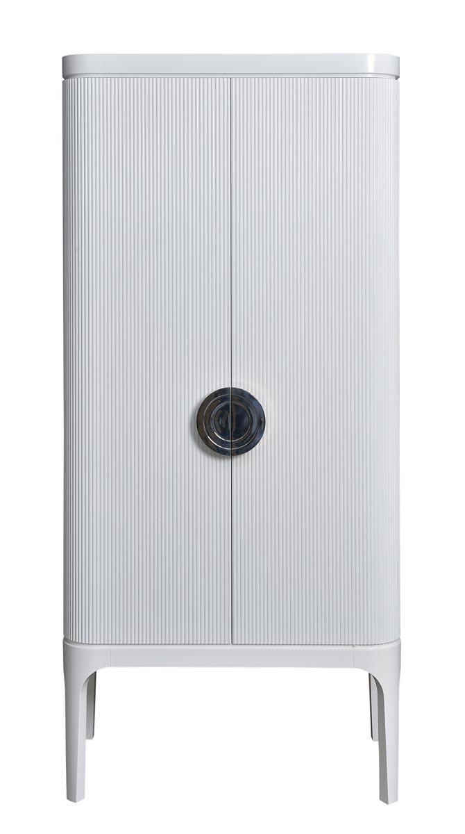 Decca-London-KCTB-102-bathroom-storage-unit