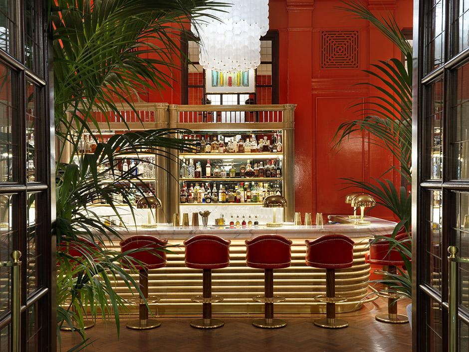 Coral_Room_Decca_London_Bar_Stools_Luxury_Furniture