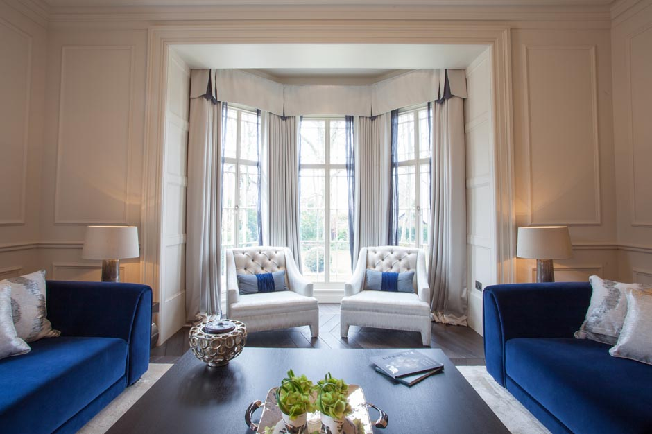 Uber_Interiors_Living_Room_window_Decca_London