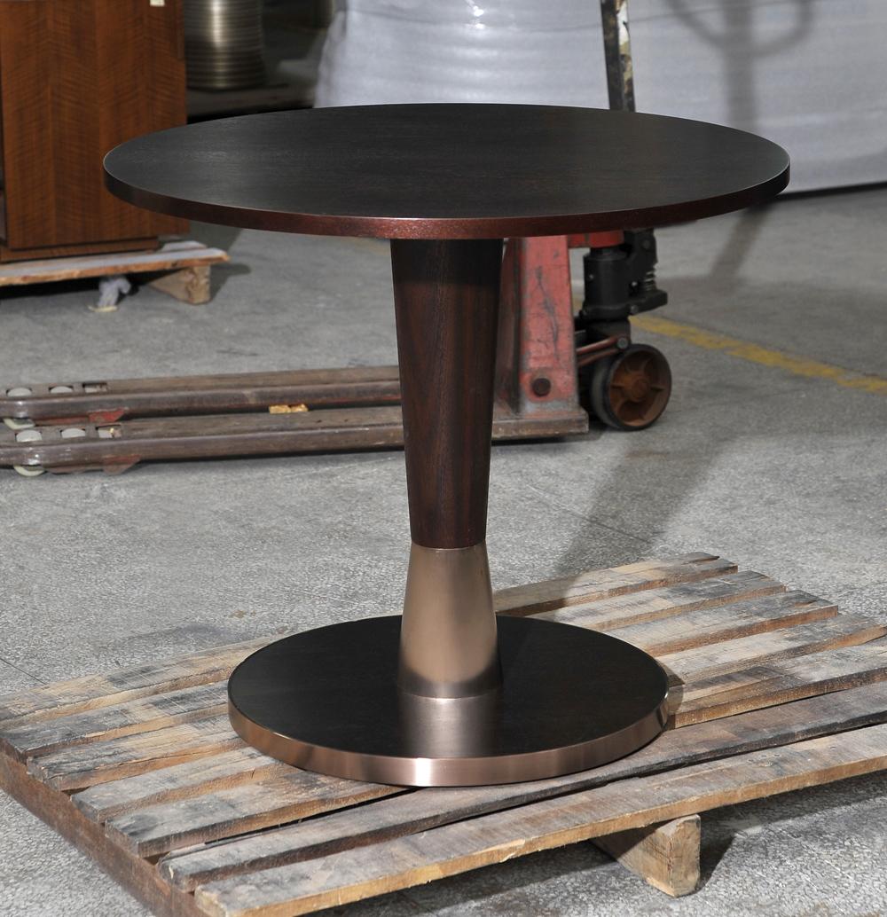 JW-marriott-grosvenor-house-coffee-table-decca-london-factory-luxury-hotel-furniture