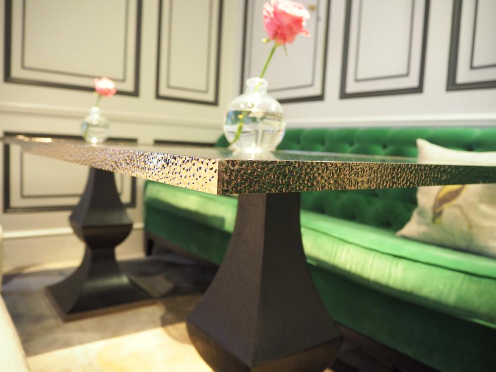 grosvenor-house-coffee-tables