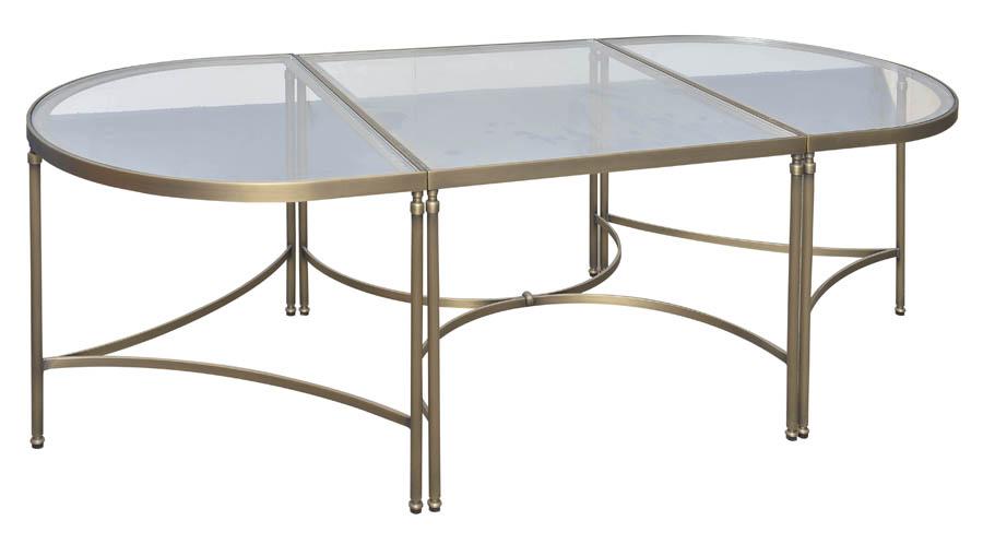 Emma Kewley-Interior Folk-bespoke coffee table by Decca
