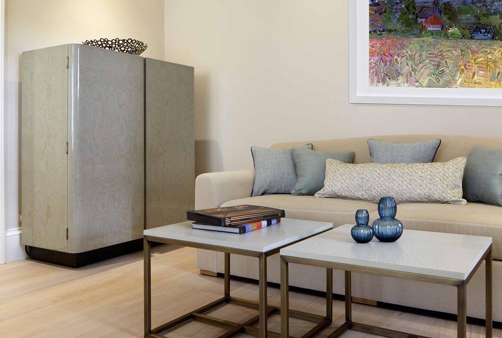 Emma Kewley-Interior Folk-bespoke furniture by Decca