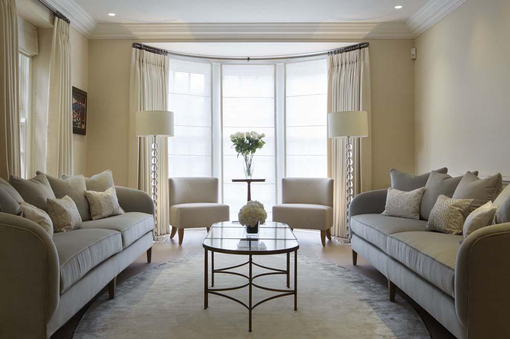 Emma Kewley-Interior Folk-bespoke seating