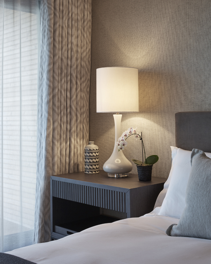 Hamilfod-Design-lakes-by-yoo-bedroom-bedside-table-decca-london-residential-furniture-bolier