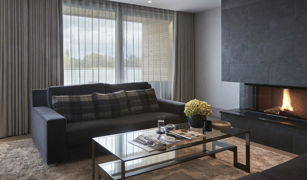 Hamilfod-Design-lakes-by-yoo-decca-london-residential-furniture-bolier