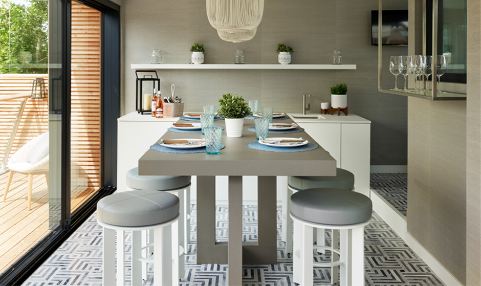 Hamilfod-Design-lakes-by-yoo-dining-room-bar-stools-decca-london-residential-furniture-bolier