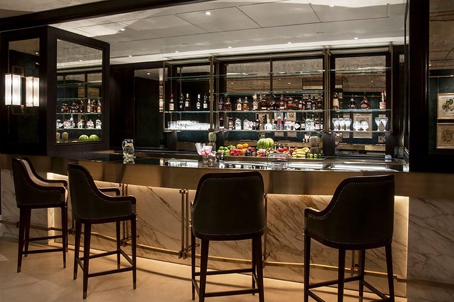 lanesborough-hotel-bar-1508-london-decca-london-bespoke-furniture