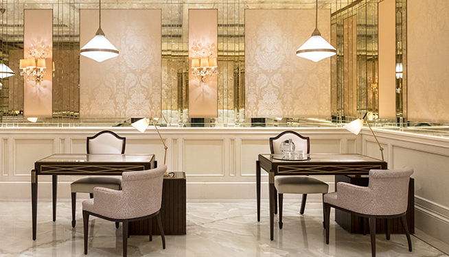 lanesborough-spa-and-hotel-painting_room-decca-london-bespoke-furniture