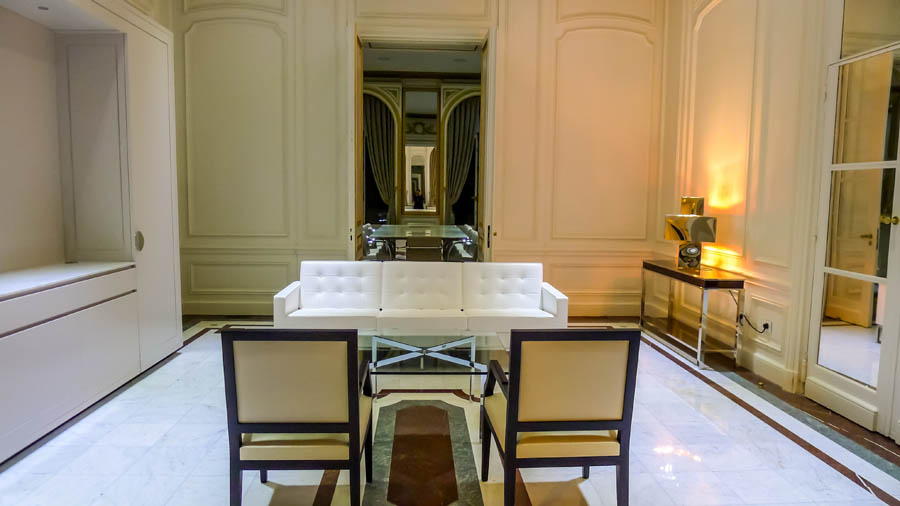 Latham Watkins Paris_Decca London_Decca Contract_bespoke furniture2