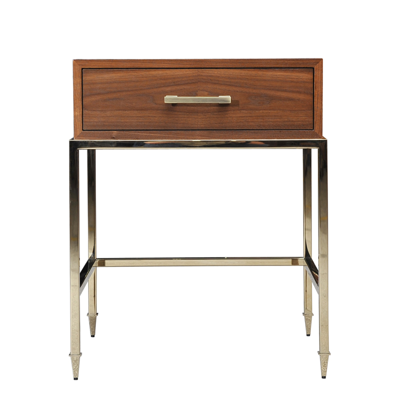 Decca-London-hospitality-projects-bedside-table