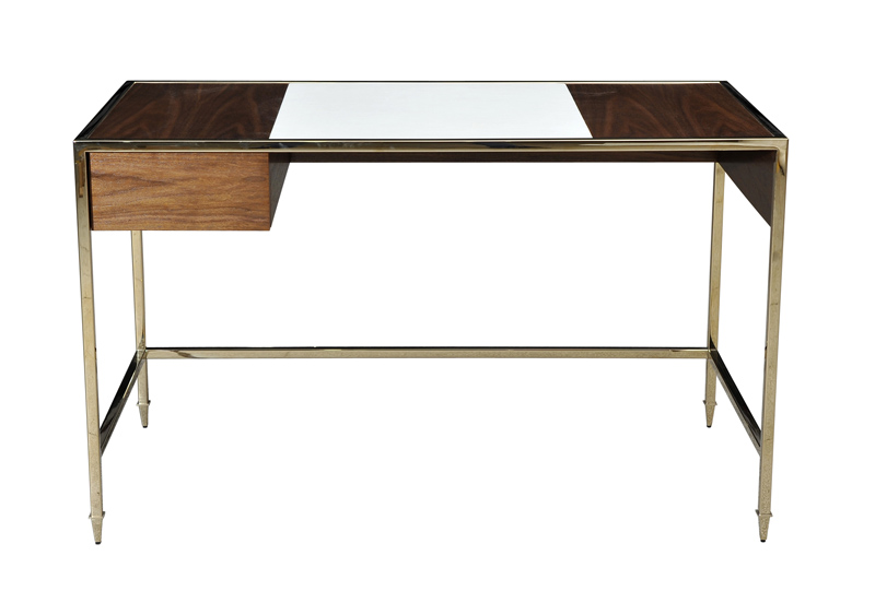 Decca-London-hospitality-projects-2-sided-desk