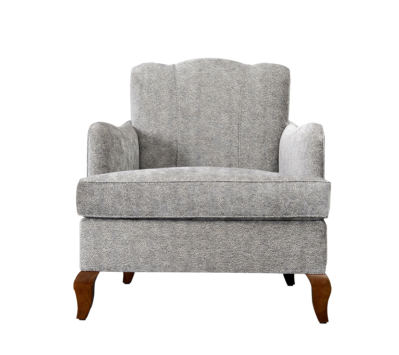 Decca-London-hospitality-projects-armchair