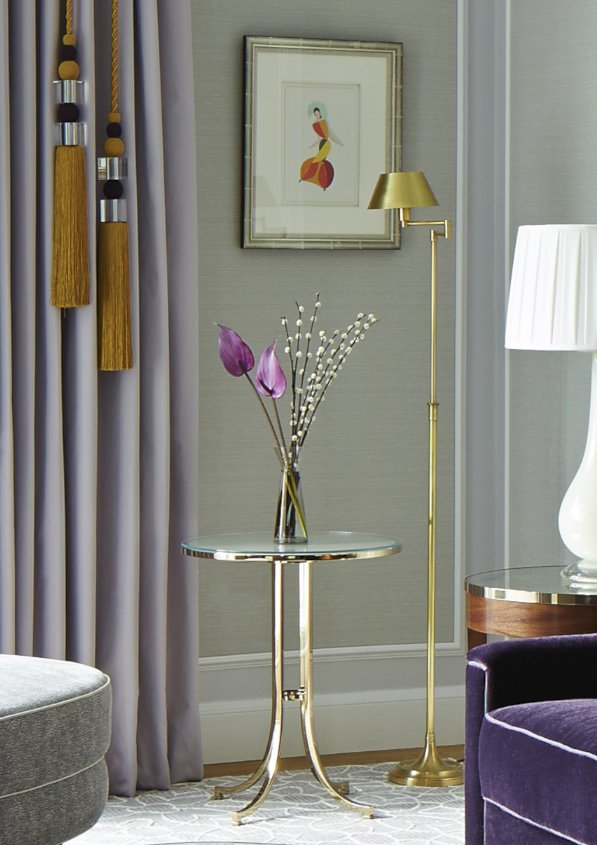 Decca-London-hospitality-projects-tall-chaise-table-pvd-plating