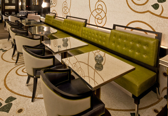David-Collins-Studio-Corinthia-Hotel-Massimo-Restaurant-Chairs-Decca-London