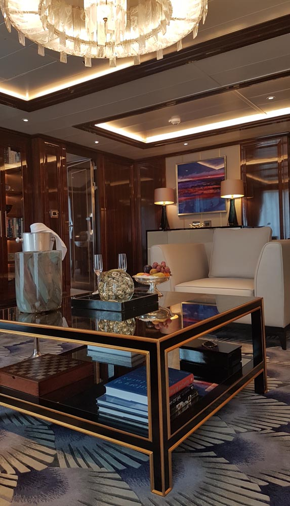 Queen-Victoria-Yacht-bespoke-by-decca-london-luxury-furniture-coffee-table