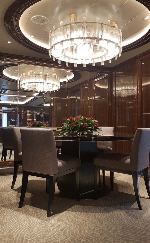 Queen-Victoria-Yacht-bespoke-by-decca-london-luxury-furniture-dining-area