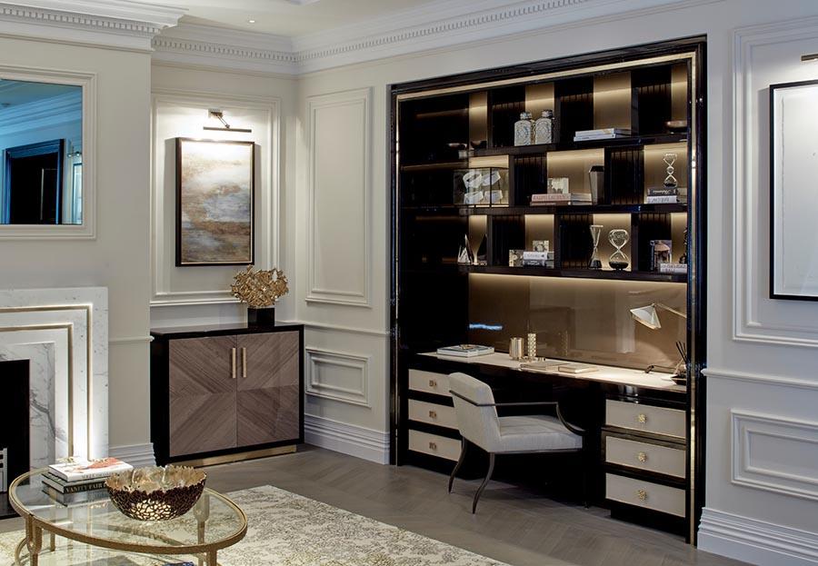 Rigby&Rigby-Charles Street-luxury-furniture-decca-london