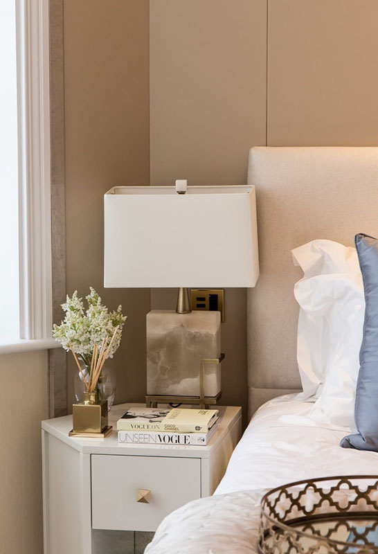 Rigby&Rigby-Charles-Street-luxury-bedroom-interior-design-london