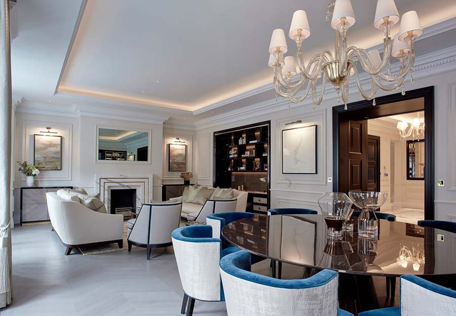 Rigby&Rigby-Charles-Street-luxury-interior-design-bespoke-furniture-decca-london
