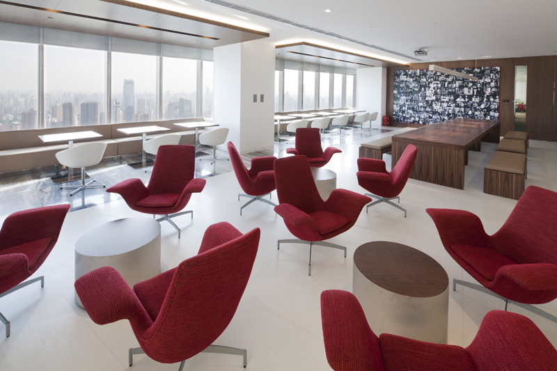 Robarts-Spaces-Rio-Tinto-Shanghai-Decca-Contract-reception-lounge