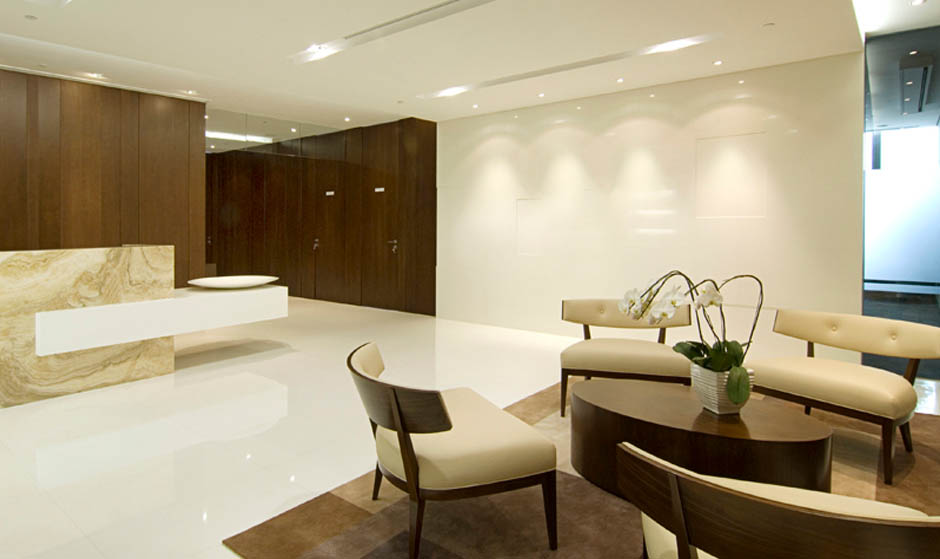 Ryan-Partners-Beijing-reception-area-domicile-collection-Bolier