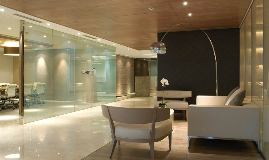 Ryan-Partners-Beijing-reception-area-domicile-collection-Decca-Contract