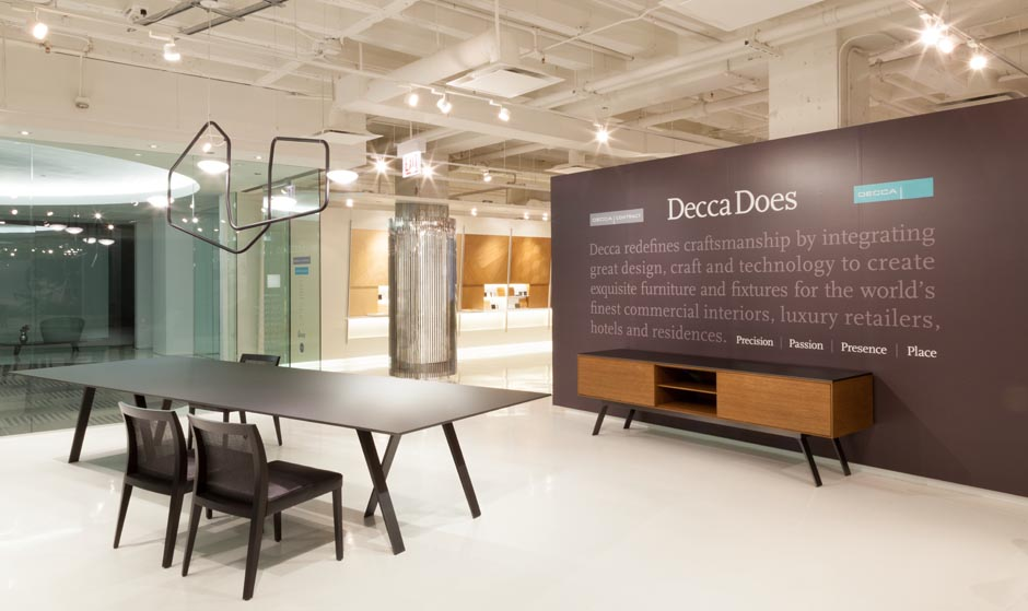 clerkenwell-design-week-cdw-conference-table-decca-london