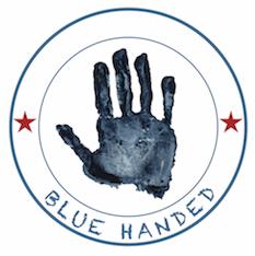 Bluehanded-john-abbate