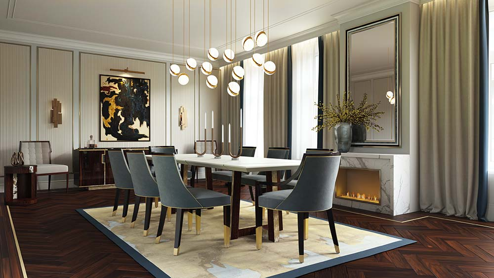 Accouter_Collection_Decca_Furniture