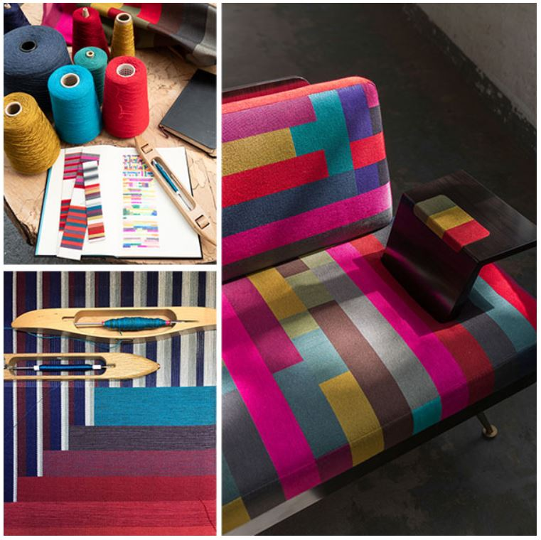 margo-selby-decca-home-the-london-collection-assembly-fabric-london-craft-week-2019