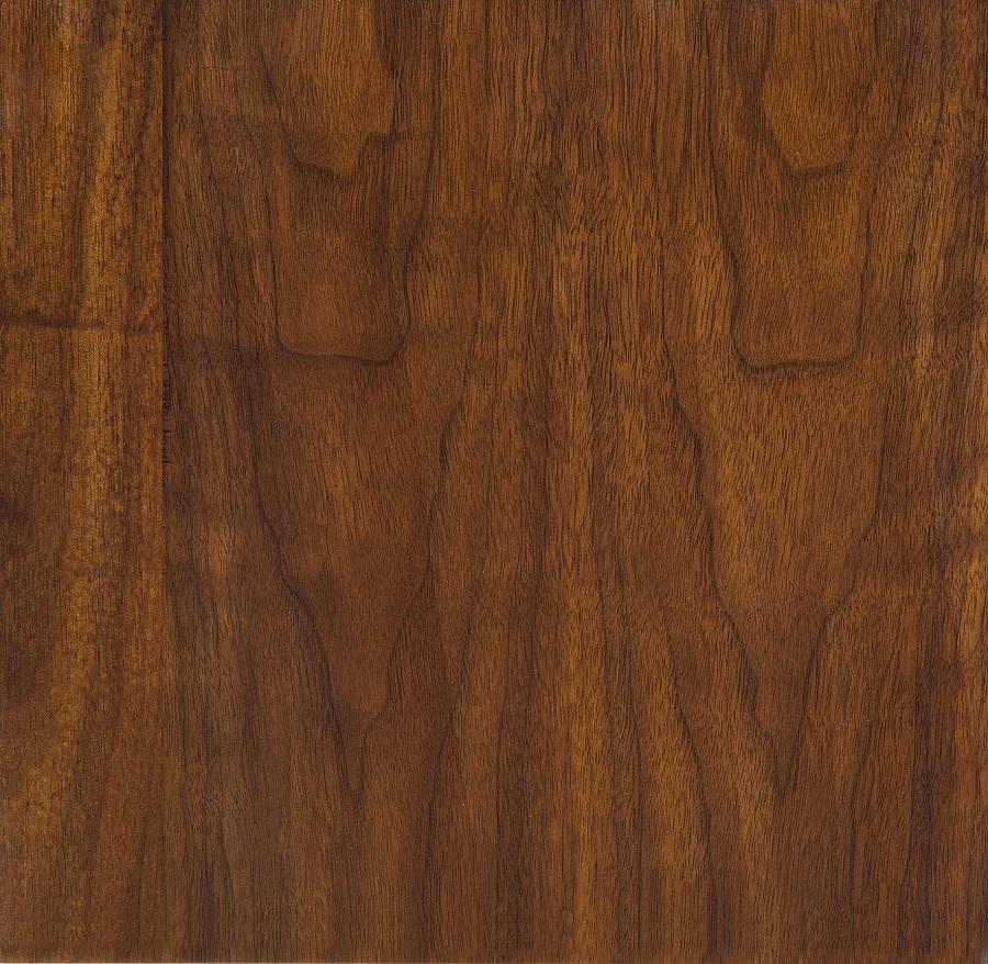 1101 Figured Flat Cut Walnut Veneer