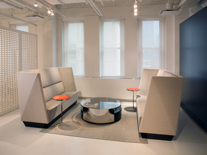 caid-lounge-seating-decca contract-by-decca-contract-seating-neocon
